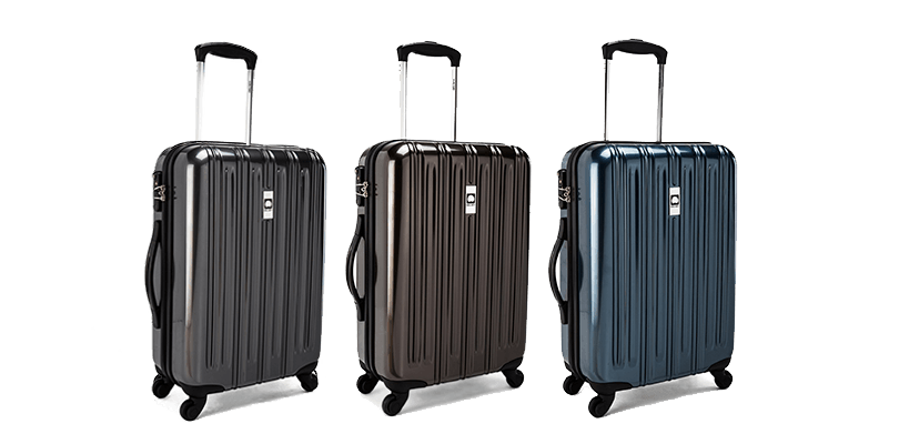 valise-cabine-delsey-air-longitude