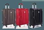 valise-cabine-delsey-discrete