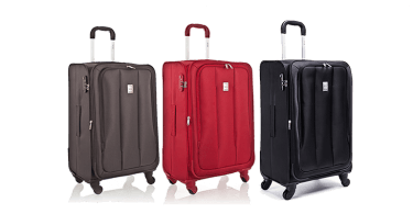 valise-cabine-delsey-discrete