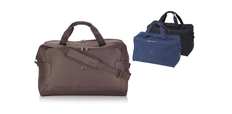 valise-cabine-delsey-tuileries