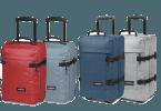 valise-cabine-eastpak-tranverz-s-xs