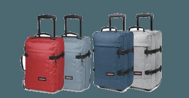 mon bagage cabine les meilleurs bagages a main pour avion. Black Bedroom Furniture Sets. Home Design Ideas