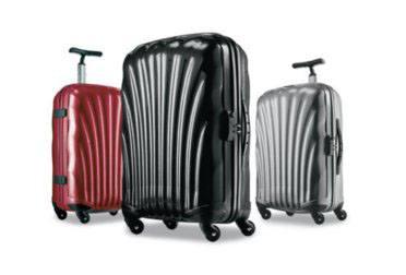 comparatif des meilleures valises cabines mon bagage cabine. Black Bedroom Furniture Sets. Home Design Ideas