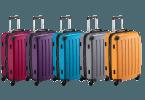 valise-cabine-haupstadtkoffer-alex