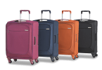 valise-cabine-samsonite-b-lite