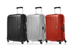 valise-cabine-samsonite-chronolite