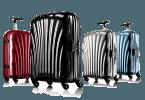 valise-cabine-samsonite-cosmolite