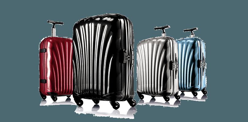 1b61d764403 Vous désirez acheter une nouvelle valise pour votre prochain voyage ? Notre  guide d'achat, nos conseils et nos comparatifs des meilleures valises  proposées ...