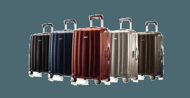 valise-cabine-samsonite-cubelite