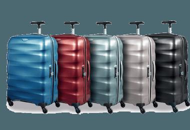 valise cabine avion bagage cabine seulement. Black Bedroom Furniture Sets. Home Design Ideas