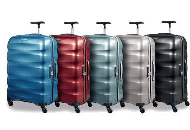 valise-cabine-samsonite-engenero