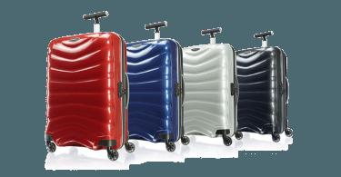 valise-cabine-samsonite-firelite