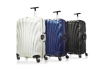 valise-cabine-samsonite-lite-locked