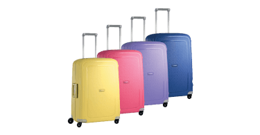 valise-cabine-samsonite-s-cure