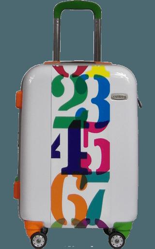 puce gps pour valise qu est ce que c est mon bagage cabine. Black Bedroom Furniture Sets. Home Design Ideas