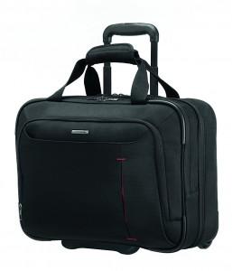 valise-ordinateur-samsonite