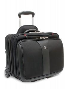 valise-pour-ordinateur-wenger