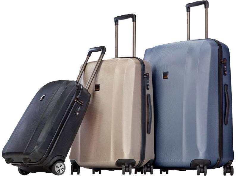 valise cabine rigide le top 3 des meilleures valises mon bagage cabine. Black Bedroom Furniture Sets. Home Design Ideas