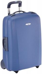 valise-rigide-roncato-medio-2R-172x300