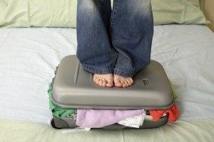 valise-rigide-solidite-300x200