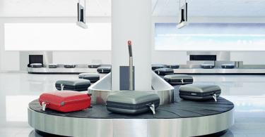 valise-souple-vs-valise-rigide