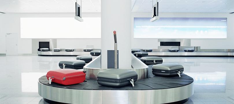 choisir une valise rigide ou souple mon bagage cabine. Black Bedroom Furniture Sets. Home Design Ideas