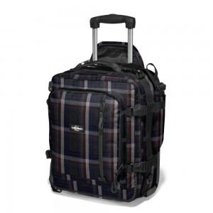 valise-trolley-eastpak-cain