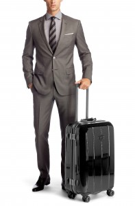 valise-trolley-pro-hugoboss