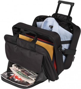 valise-trolley-professionnel-interieur