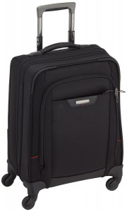 valise-trolley-samsonite-pro-dlx