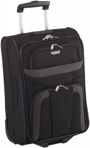 valise-trolley-travelite-orlando