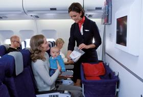 voyage-avion-enfant-produit-autorise