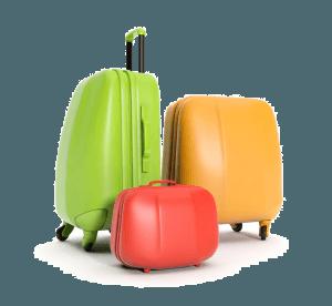 voyager-valise-rigide-ou-souple