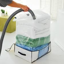 housses sous vide optimiser votre valise cabine mon bagage cabine. Black Bedroom Furniture Sets. Home Design Ideas