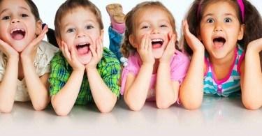 4-enfants