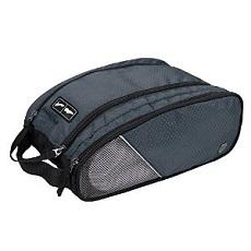 Bags mart