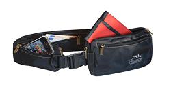 les meilleures ceintures de voyage sur mbc mon bagage cabine. Black Bedroom Furniture Sets. Home Design Ideas