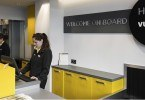 Home-slider_recepcion-vueling
