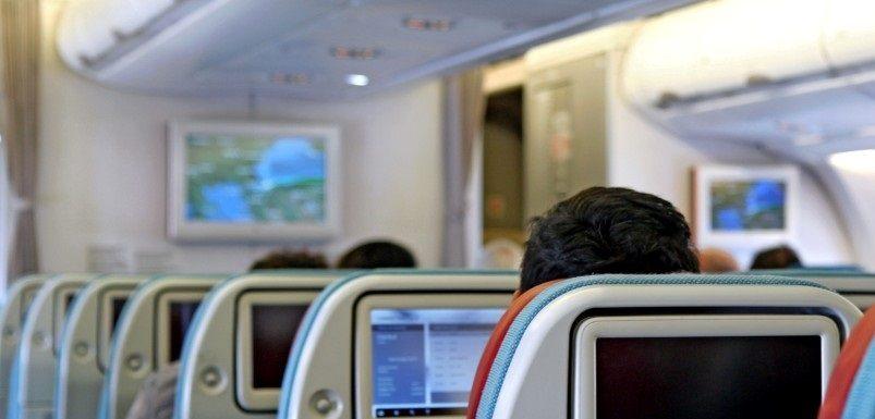 l 39 organisateur de voyage id al pour l 39 avion mon bagage cabine. Black Bedroom Furniture Sets. Home Design Ideas
