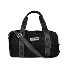 bagage-cabine-david-jones-sac-polochon