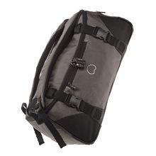 bagage-cabine-delsey-crosstrip2-sac-a-dos