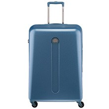 bagage-cabine-delsey-helium