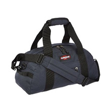 bagage-cabine-eastpak-compact