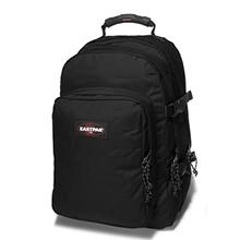bagage-cabine-eastpak-provider