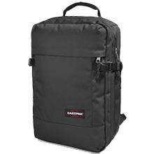 bagage-cabine-eastpak-weaber