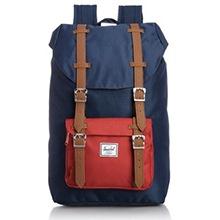 bagage-cabine-herschel-little-america