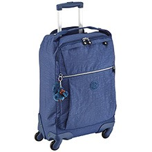 bagage-cabine-kipling-darcey
