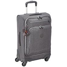 bagage-cabine-kipling-youri-spin