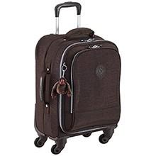 bagage-cabine-kipling-yubin-spin