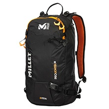 bagage-cabine-millet-prolighter